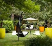 jardin-design
