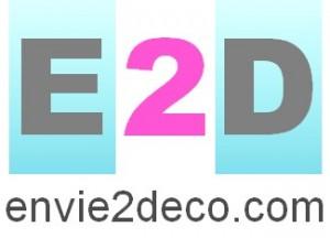Logo E2D