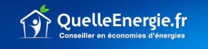 Logo_QLE