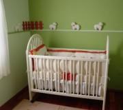 bedroom-baby