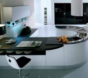 cuisine-design-8