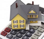 habillage_pret-hypothecaire_2