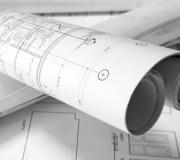 Architecture_logiciels