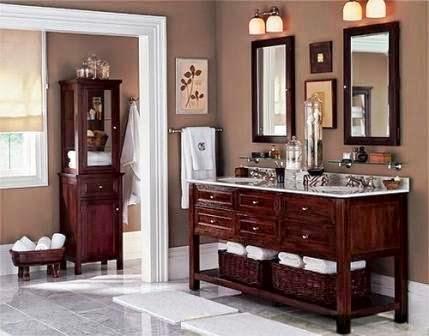 comment entretenir ses meubles en bois blog d co. Black Bedroom Furniture Sets. Home Design Ideas