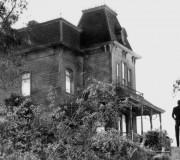 4 conseils pour rénover une maison qui tombe en ruine