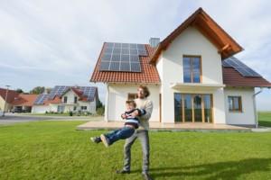 Comment faire des économies à la maison