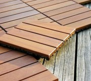 Comment construire sa terrasse en bois
