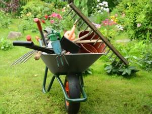trucs-et-astuces-pour-entretenir-son-jardin