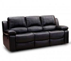 astuces pour entretenir son canap blog d co. Black Bedroom Furniture Sets. Home Design Ideas