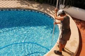 entretenir sa piscine soi-même