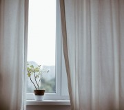 curtains-1854110_1280