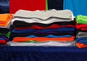 t-shirt-1524677_1280